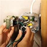 How to Install or Replace a Doorbell Transformer