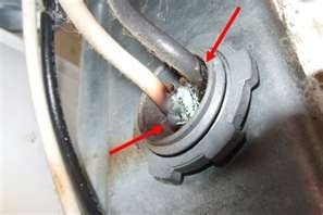 how to hard wire a dishwasher rh electrical knoji com Hard Wiring a Dishwasher Dishwasher and Garbage Disposal Wiring