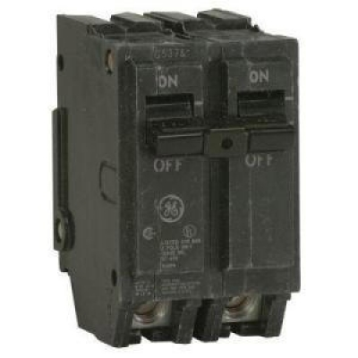 How to size a circuit breaker and wire sizes if you have two horizontal positions available you can move one of the current circuit breakers in order to free up two vertical breaker positions greentooth Images